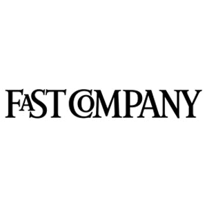 Quizrunners Featured in Fast Company Magazine