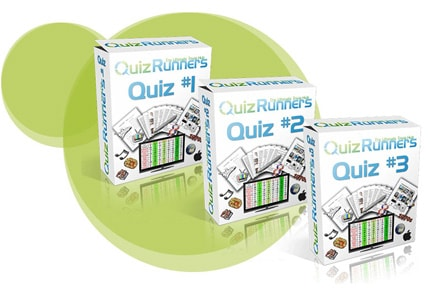 Trivia Night Question Kits Download