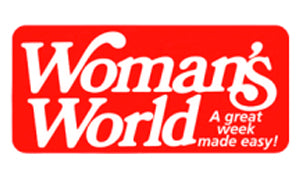 Quizrunners Featured in Woman's World Magazine