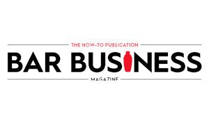 Quizrunners Featured in Bar Business Magazine