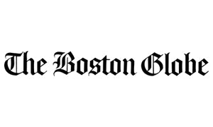 Quizrunners Featured in The Boston Globe