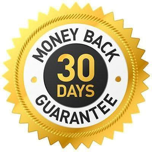 Quizrunners 30 Day Money Back Guarantee