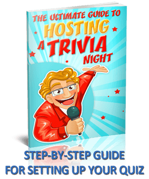 Step-by-Step Guide For Hosting Your Trivia Night