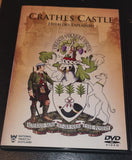 Crathes Castle (Heraldry Explained) DVD