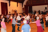 Scottish Country Dancing Workshop