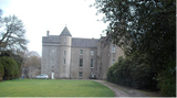 Wednesday 4th August 2020: Visit to Kemnay House