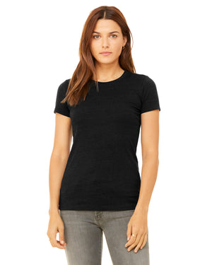 Bella Ladies Cut Tee