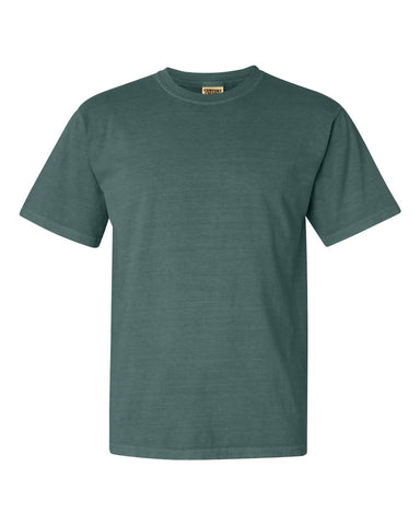 Comfort Colors Short Sleeve