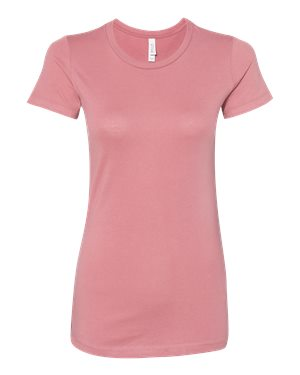 Ladies Cut Premium Tee