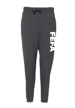 FEFA - Jogger Sweats