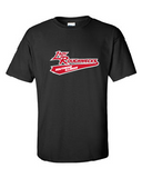 Lady Roughnecks Shirts