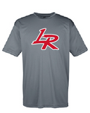 Lady Roughnecks Drifit