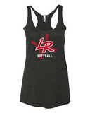 Lady Roughnecks Tank Top