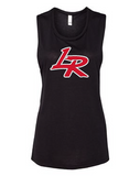 Lady Roughnecks Tank