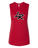 Lady Roughnecks T-Shirt