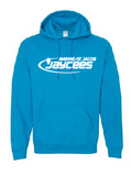 MSJ Hoodie [color options]