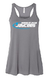 MSJ - Flowy Tank [color options]