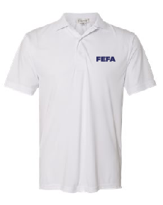 FEFA - Value Polo [color options]