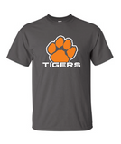 Tigers Paw [color options]
