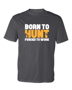 Born To Hunt [color options]