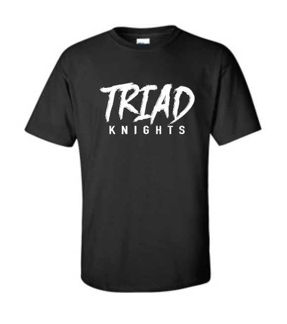 Triad Knights 1 [color options]