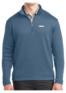 FEFA - Trademarked Sport Cover Up