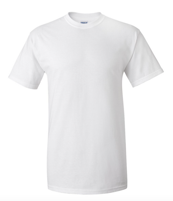 BLANK SHIRT FOR SHIPPING