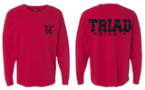 Triad Spirit Jersey [color options]