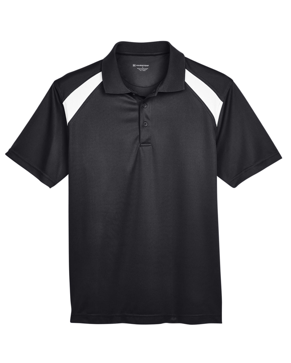 Drifit Colorblock Polo