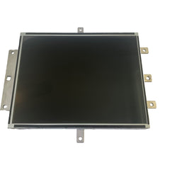 Dodge Charger Pursuit Uconnect 12.1 inch Touch Screen Assembly - Factory Radio Parts
