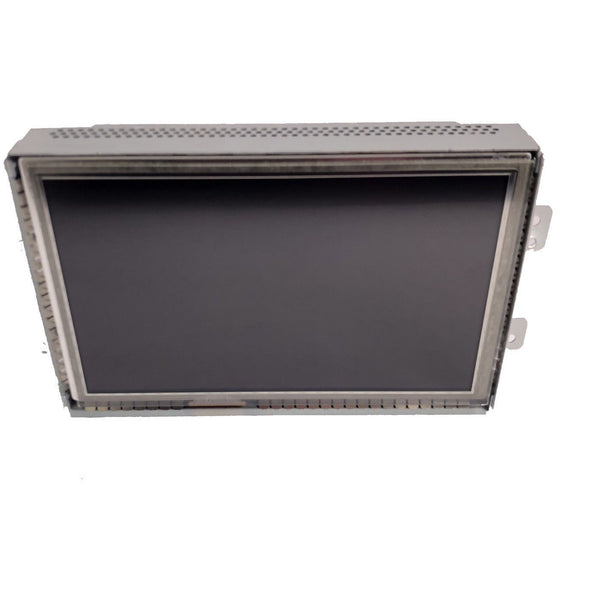 Land Rover Range Rover Sport 8 inch Touch Screen Display [2012-2016] - Factory Radio Parts
