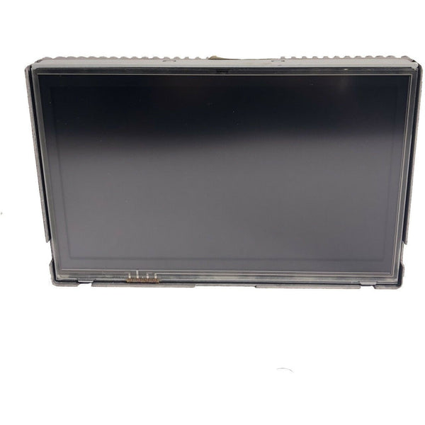 Nissan Maxima Navigation Radio Touch Screen Display [2010-2014] - Factory Radio Parts
