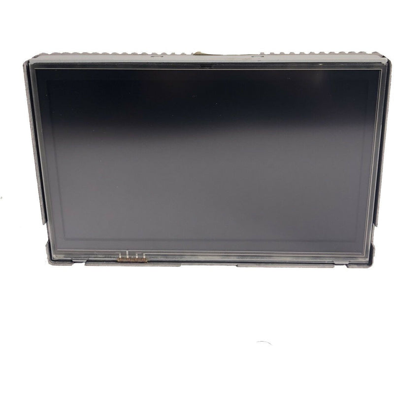 Nissan Maxima Connect Radio Touchscreen Display 280915X03A (2010-2014) - Factory Radio Parts