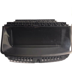 BMW 7 Series Navigation Display Screen 6544BT037575168 - Factory Radio Parts