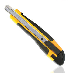 Factory Radio Parts Mini Retractable Utility Knife - Factory Radio Parts