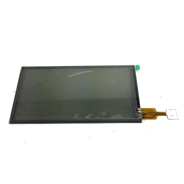 Factory OEM Radio Touch Screens | Factory Radio Parts | Factory
