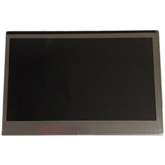 Ford Lincoln 4.2 inch Replacement LCD Display LQ042T5DZ01A - Factory Radio Parts