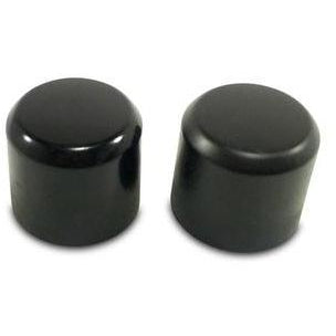REC REJ Navigation Radio Knob Set - Factory Radio Parts