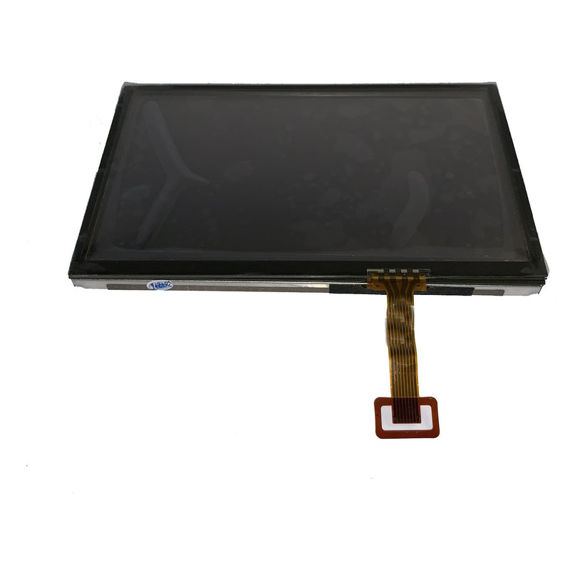 Hyundai Kia 7 inch 8 Pin LCD and Touchscreen Digitizer LB070WV7 TD02 - Factory Radio Parts