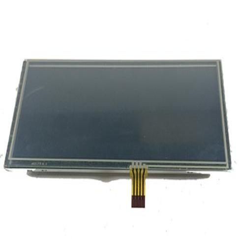 430 RBZ and 430N RHB Radio Replacement LCD with touch screen - Factory Radio Parts