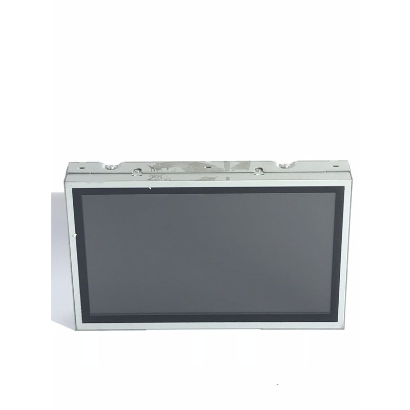 Nissan Connect Infiniti Touch Display Screen 28090-CA100 - Factory Radio Parts