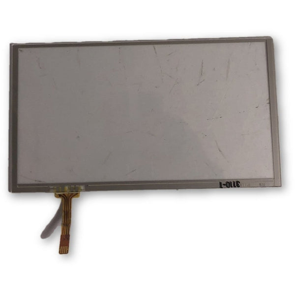 Toyota 4runner Pioneer Entune 2.0 6.1 inch Replacement Touch Screen - Factory Radio Parts
