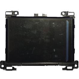 Uconnect 3C with 8.4 inch Screen VP3 and VP4 Radio Replacement Touchscreen Digitizer - Factory Radio Parts