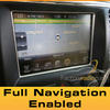 Uconnect 3C Nav with 8.4 inch Touch Screen VP4 Navigation Radio - Factory Radio Parts