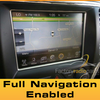 Uconnect 3C Nav with 8.4 inch Touch Screen VP4 Radio Module - Factory Radio Parts