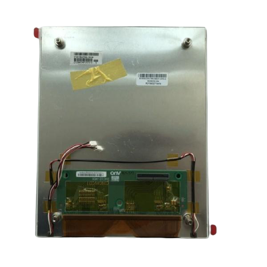 Volvo SENSUS Radio Replacement 9 inch LCD Display C090XVC01.1