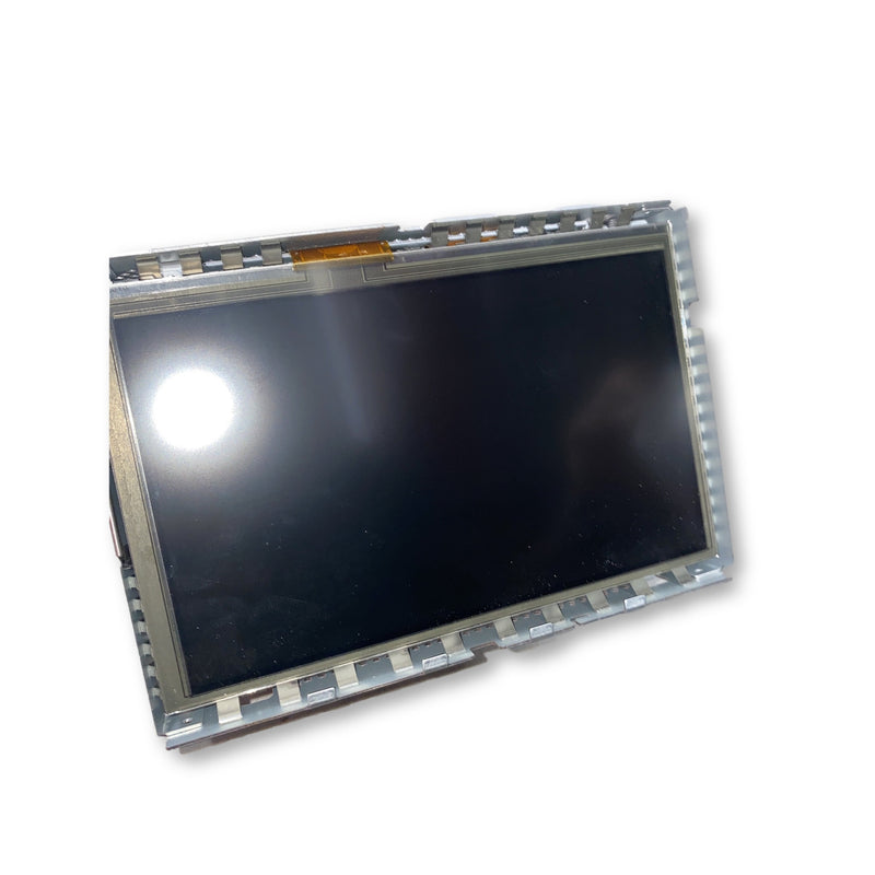 Land Rover Discovery 4 Sat Nav Touchscreen Display GH22-10E889-AD - Factory Radio Parts