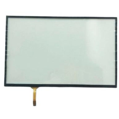 Lexus Pioneer Radio 8 inch Replacement Touchscreen Digitizer