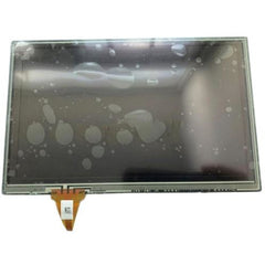 Nissan GT-R 7 inch Replacement LCD and Touchscreen DJ070NA-02D
