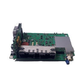 730N RER Uconnect Mygig Radio Main Mother Circuit Board